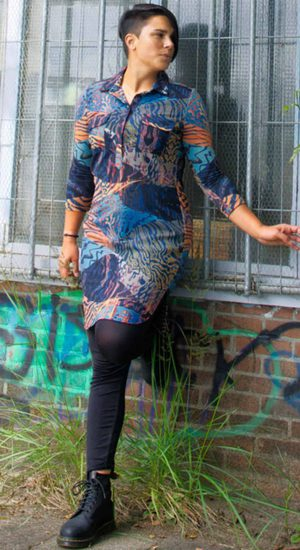 lizzy-coco-dress-lm-toto-blauw-dessin-4